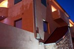 Апартаменты Villa TaMana