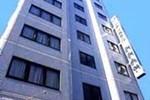 Personal Hotel Omiya