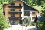 Гостевой дом Goralturist