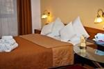 Отель Hotel Perla D'Oro