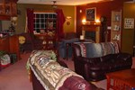 Bears' Den B&B