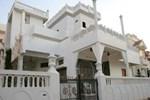 Отель Chandra Niwas