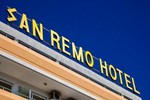 Отель San Remo Hotel
