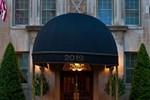 Отель Hotel Lombardy