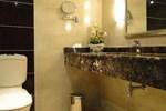 Отель Helnan Marina Sharm Hotel
