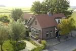 Мини-отель De Zonnehoed