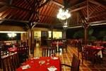 Вилла Villa Sayang Boutique Hotel & Spa Lombok