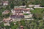 Апартаменты Residence Ruculì