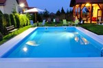Гостевой дом Riviera Spa