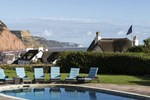 Отель Sidmouth Harbour Hotel - The Westcliff