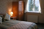 Blythedale Bed & Breakfast