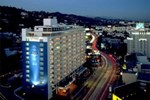 Отель Andaz West Hollywood - a Hyatt Hotel