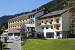 Отель Tauernblick