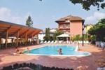 Отель Villa Flora