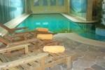 Отель Albergo Dimaro Wellness Hotel