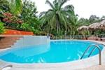 Отель Villa Teca Hotel