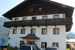 Gasthof Sautnerhof