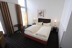 Отель Hotel im GVZ