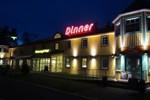 Отель Dinners