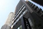 APA Hotel Keikyu Kamata-Ekimae