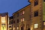 Апартаменты Ferienappartements Oberstbergmeisteramt