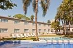 Отель La Mision Posadas