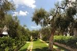 Апартаменты Villaggio San Matteo