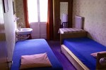 Alpenrose Adelboden - Guest House