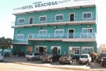 Hotel Graciosa Palace