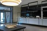 Отель NH Collection Milano President