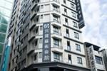 Отель Kung Shang Design Inn