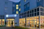 Отель Tryp Dortmund
