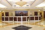 Hotel Club Roscianum Residence