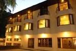 Отель Vikram Vintage Inn