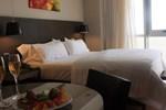 Отель AXSUR Design Hotel