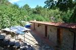 Гостевой дом La Locanda Del Minatore