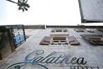 Отель Art Hotel Galathea