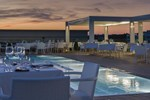 Le Dune Suite Hotel