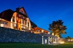 Отель Bodensee-Hotel Sonnenhof