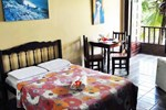 Отель Hotel Maracaia