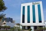 Отель Radisson San Isidro Hotel & Suites