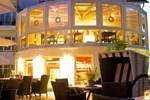 Гостевой дом Hotel Lauterbach