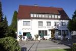 Отель Illertisser Hof