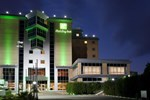 Отель Holiday Inn Bursa