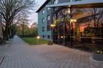 Отель Arabella Hotel