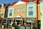 Отель Fletcher Hotel - Restaurant de Cooghen