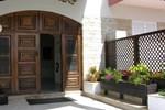 Апартаменты Tavira Vacations Apartments