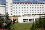 Bilkent Hotel and Conference Center