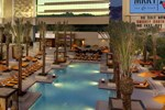 Отель Aliante Casino & Hotel
