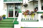 Гостевой дом San Brelade